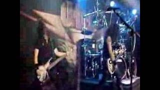U.D.O. - Midnight Mover LIVE in MUNICH 12/20/2007