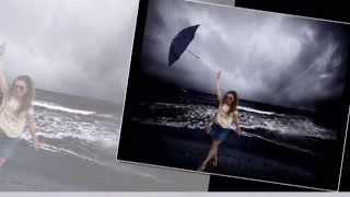 Nursevim-Yalnızlık Senfonisi