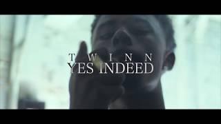 "TWINN ""Yes Indeed"" (Lil Baby Remix) | @Dopezxpro"
