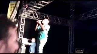 SHOW DE KLEBER LUCAS 21/01/2017 ( Ao vivo)