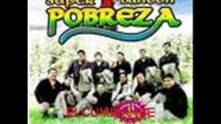 SUPER BANDON POBREZA-NERY