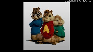 lil uzi vert mood performed by alvin and the chipmunks