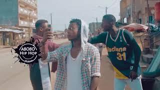Olamidé wo remix by GLG width=
