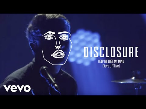 disclosure-help-me-lose-my-mind-vevo-lift-live-brought-to-you-by-mcdonalds-disclosurevevo