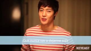 Kim Hyun Joon - Gwiyomi sub español