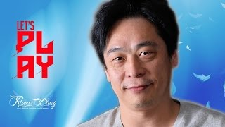 Final Fantasy XV: un DLC per Ardyn? (Tabata interview)