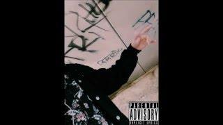 Morning Chambers - Brandon L33 Feat. Mac DeMarco