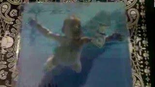 Nirvana – Nevermind – Vinyl