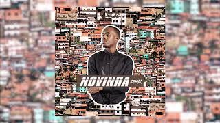 Dj Poco - Novinha remix