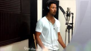 Tudo é possível_ Valdivino Santana