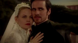 """OUAT Cast - Happy Beginning [Once Upon A Time 6x20: """"The Song In Your Heart""""]"""