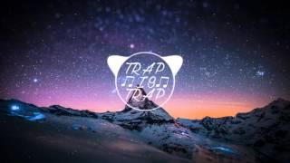 Mc João - Baile De Favela (Repow Remix)