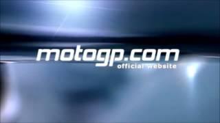 MotoGP webside ringtone