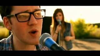 Good Time - Owl City _ Carly Rae Jepsen - cover by alex goot