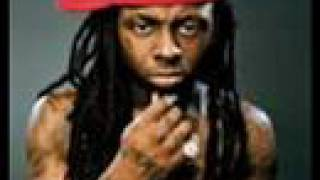 Lil' Wayne - Crying Out For Me