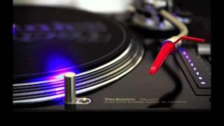 Old School Funk Remix - Dwele & Geto Boys & Erykah Badu
