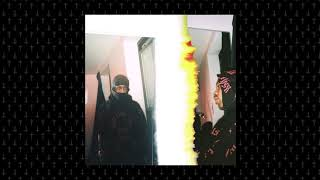 Lil Tracy - Chiropract