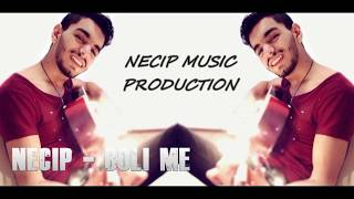 "Necip - "" Boli me "" 
