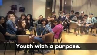 Happy News Church 2012.mp4