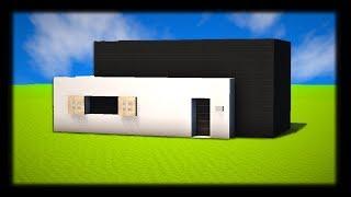 Search maison ultra moderne - Batyoutube.com