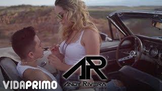 Mejor que él - Andy Rivera (Video Oficial) ®