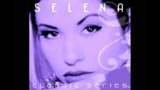 Selena - Cien Años Letra