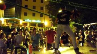 Martim Moniz Festas de Lisboa