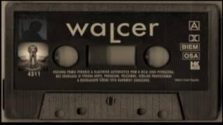 waLcer - bubny a píštaly, atd.