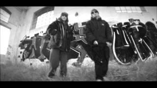 Dziabson & EDK - Porozmawiajmy; Prod. Nor (OFFICIAL VIDEO)