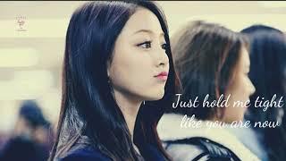 [ FMV ] Jeon Jungkook (BTS)  x Park Jihyo (TWICE)  Junghyo - Only Then