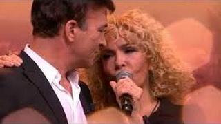 🌷 La Chanson Du Jour Histoire D'un Amour - Tony Carreira & Ishtar 🌷