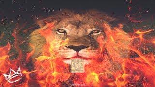 "[FREE] Meek Mill x Intro Type Beat 2019 - ""Comeback""   #Championships   King LeeBoy"