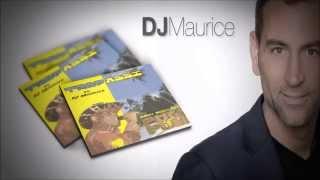 Trafassi vs  DJ Maurice – Pum Pum sexy body 2007