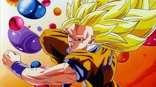 $uicide Boy$ - Eclipse - Goku vs Janemba - AMV