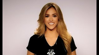 Miss Earth Venezuela 2018 Eco VIdeo