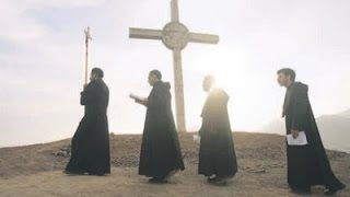 So sad - Gregorian - HD - letra ... Subtítulos en español 2015 lyrics