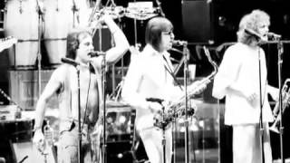 Chicago   Terry Kath's Final Concert
