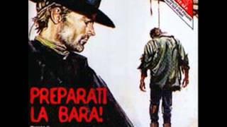 Gianfranco Reverberi & Gian Piero Reverberi - Nel Cimitero Di Tucson (# 2)