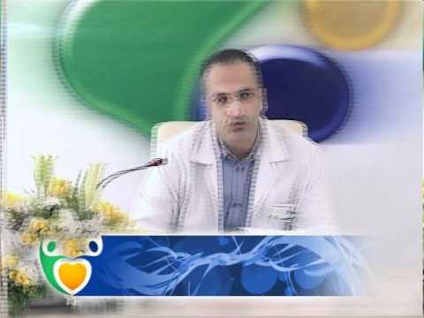 Özel Bodrum Hastanesi / Op.Dr. Hüseyin Hakan Avcı / Genel Cerrahi / Fıtık ve Tedavisi