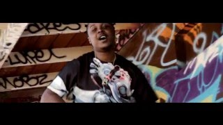Ran Off On Da Plug Twice [Crip Version] By Mic Stone [Official Music Video] CPT MOVEMENT
