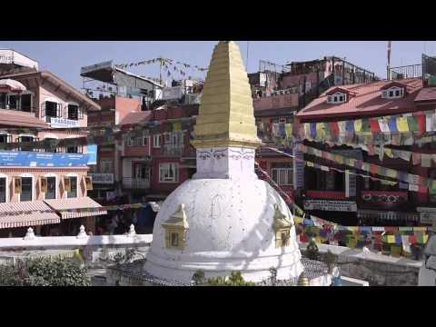 megaprodeal nepal final