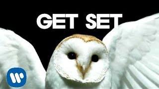 Deftones - Diamond Eyes [Official Lyric Video]
