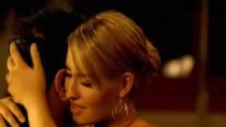 Sarah Connor & Marc Terenzi Just One Last Dance (remix)