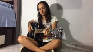 LOKA - SIMONE E SIMARIA Feat. ANITTA COVER: ( MIKA )