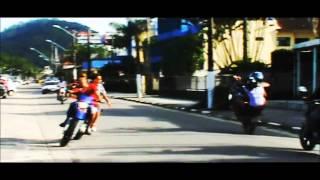 Mc Menor Da Baixada - Toque do Sonata ( Video Clip - HD ) Falcão Da Baixada Dj