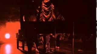 RIOPY - The Danish Girl trailer Soundtrack 2015
