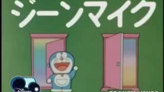 Doraemon Studying Microphone Episode in hindi width=