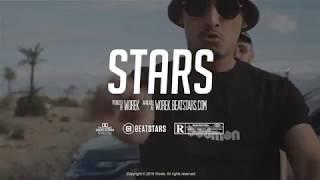 "Pins & Dimeh ft. RK Type Beat - ""Stars"""
