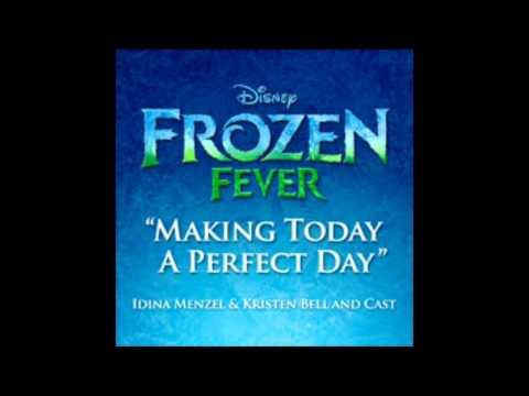 new-song-making-today-a-perfect-day-frozen-fever-jose-norberto