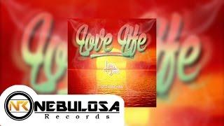 LITTLE JAMS - LOVE LIFE (Prod. Daniel Galicia)